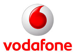 business mobile phone vodafone