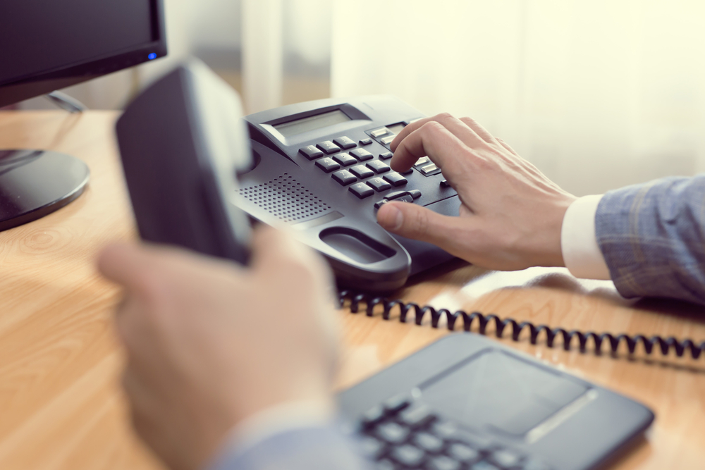 voip phone business telephone deal cheap